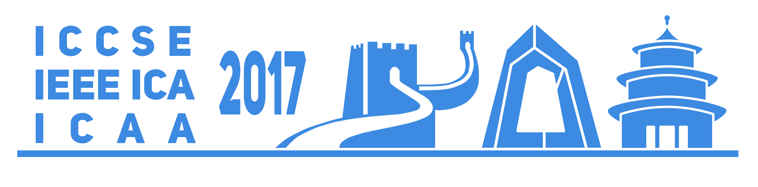 ICAA 2017